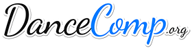 DanceComp.org