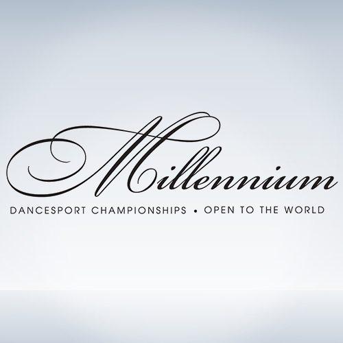 Millenium Dancesport Championships
