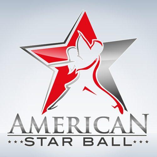 American Star Ball